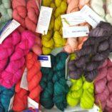 lanas-lace