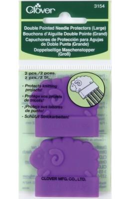3154-capuchones-de-proteccion-para-agujas-de-doble-punta-grande-01-267x400