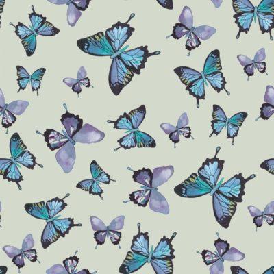 blend-fabrics-mariposa-dance-of-the-butterfly-blue