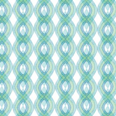 blend-fabrics-mariposa-flight-pattern-white