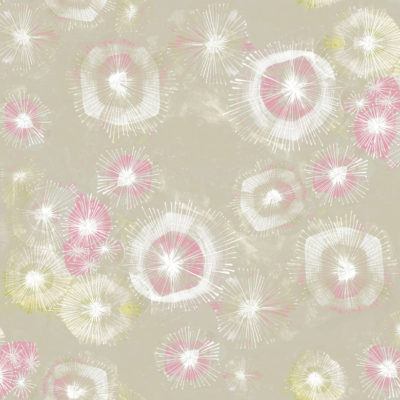 blend-fabrics-the-sweet-life-stellar-blooms-khaki