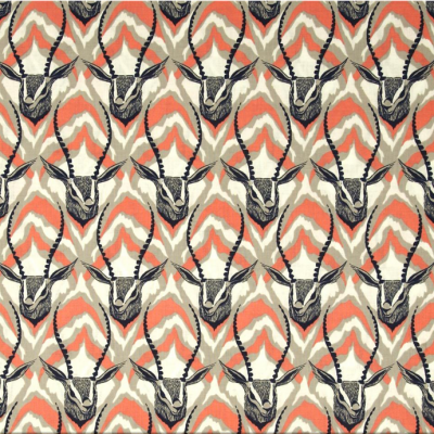cotton-steel-mustang-august-gazelle-coral
