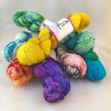 greta-and-the-fibers-lana-raval