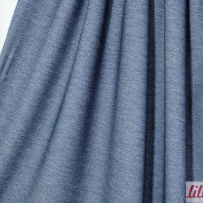 jeans-dunkelblau-01