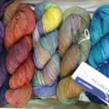lanas-malabrigo-sock