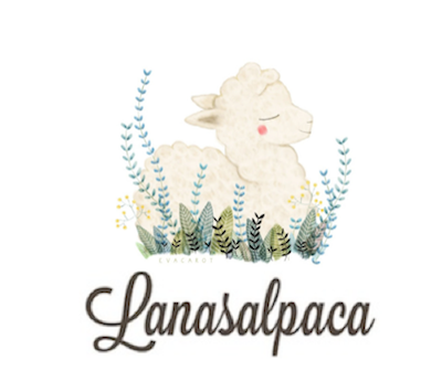 Lanasalpaca