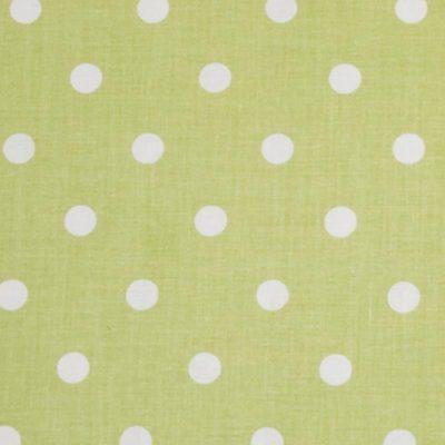oilcloth-dots-big-beech-green