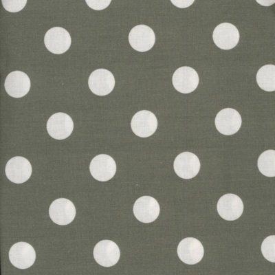 oilcloth-dots-giant-khaki