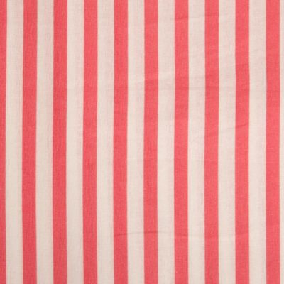 oilcloth-stripe-big-living-coral