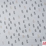 sweat-regndroppar-02