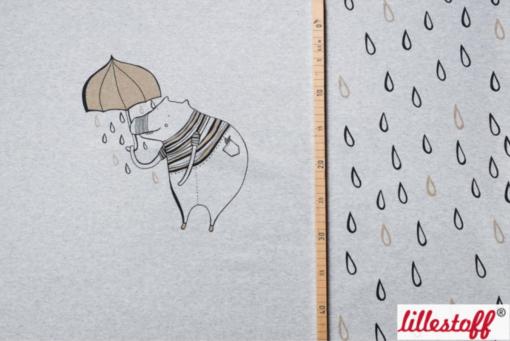 sweat-regndroppar-03