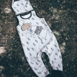 sweat-regndroppar-05