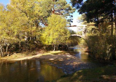 1er-Filandón-Trizas-y-Trazos-alrededores-arroyo