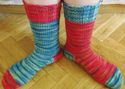 1er-Filandón-Trizas-y-Trazos-calcetines