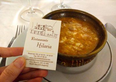 1er-Filandón-Trizas-y-Trazos-restaurante-comida