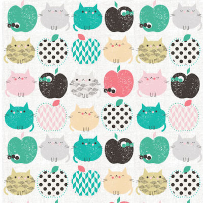 dashwood-studio-de-uk-applecats