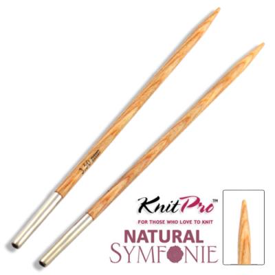 knitpro-symfonie-natural