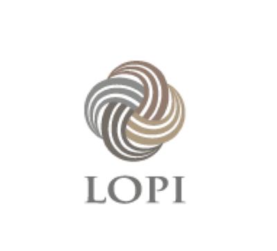 Istex - Lopi