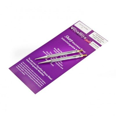 hiya-hiya-agujas-sharp-4-10cms-o-512cms-agujas-circulares-metal-intercambiables-2