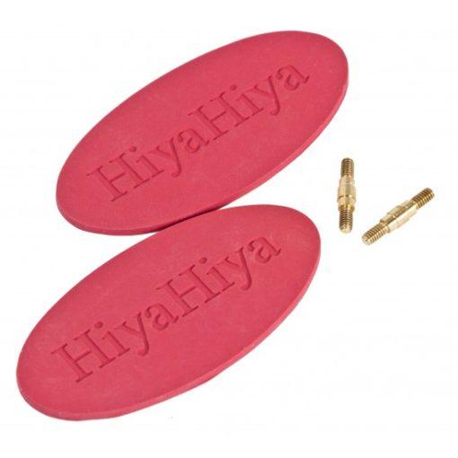 hiya-hiya-conectores-cable-agujas-2-75-a-5mm