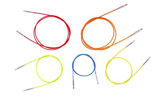 knit-pro-cable-colores