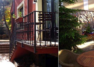 minigaleria-910-01EljardindelaHilaria_patio