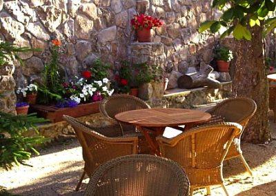 minigaleria-910-02EljardindelaHilaria_jardin