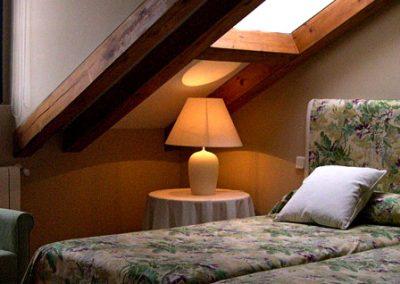 minigaleria-910-09ElJardindelaHilaria_suite1