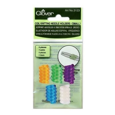 coil-knitting-needle-holder-small