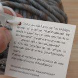 Etiqueta las Hidalgas 02