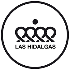Las Hidalgas - Made in Slow