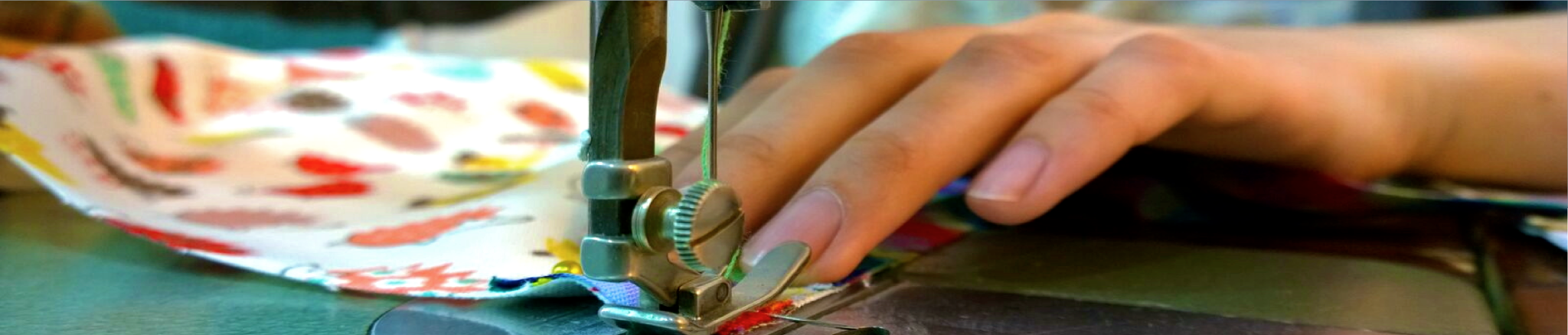 clases mensuales costura madrid corte y confección taller trizas y trazos