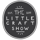 the little craft shop