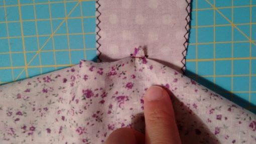 coser-pico