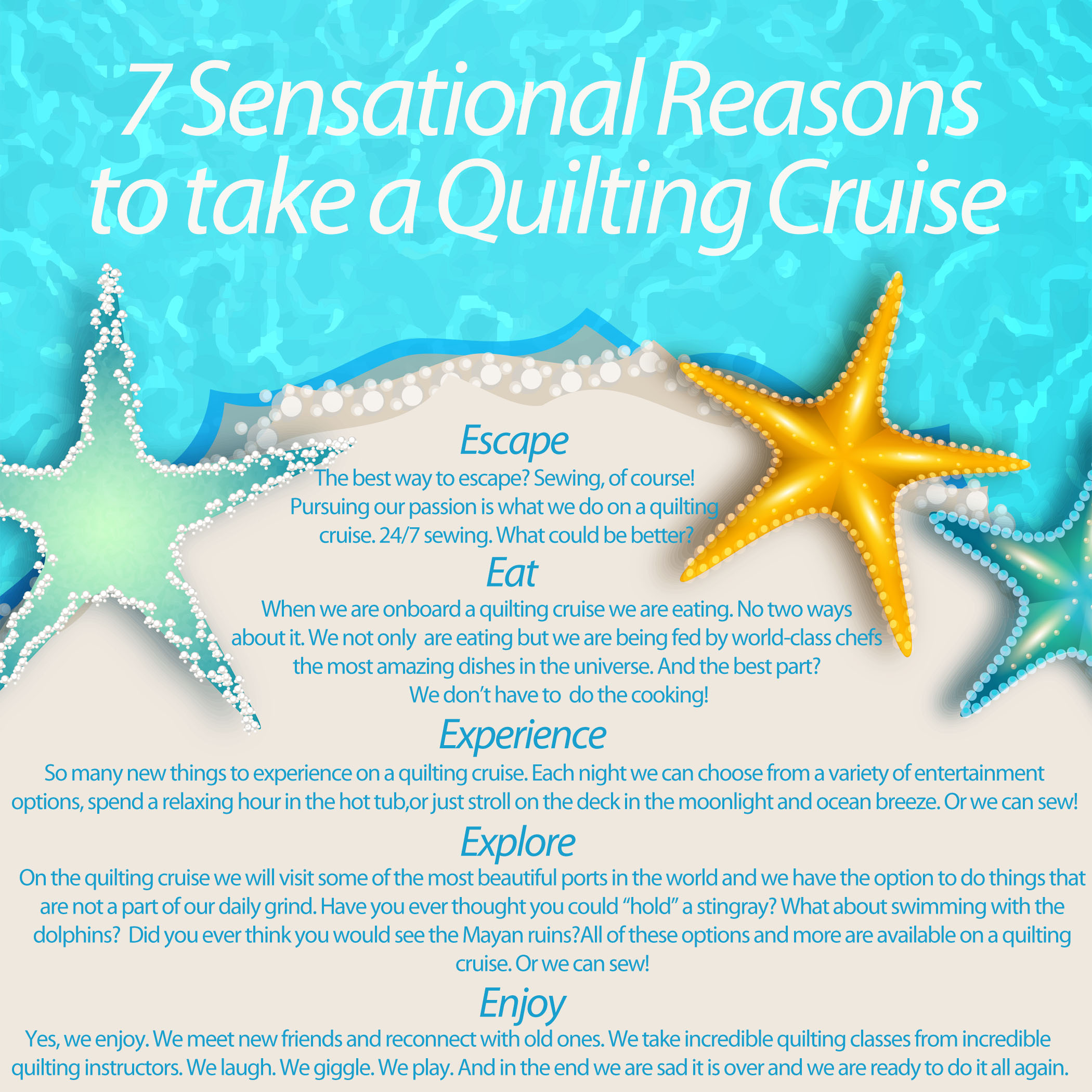 Why_a_Quilting_Cruise