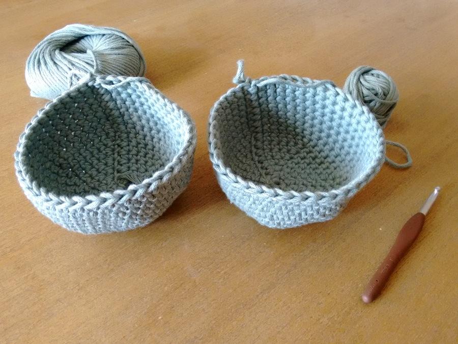 Crochet amigurumi ganchillo xl algodón natura xl dmc trizas y trazos 01