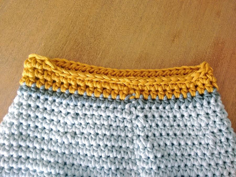 Crochet amigurumi ganchillo xl algodón natura xl dmc trizas y trazos 06