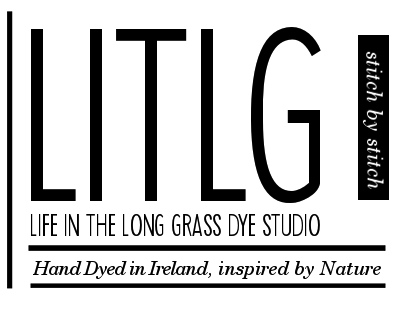 LITLG - Life in the long grass