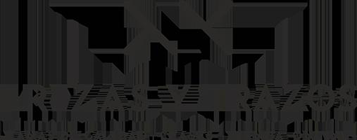 Trizas y Trazos | Punto y Costura