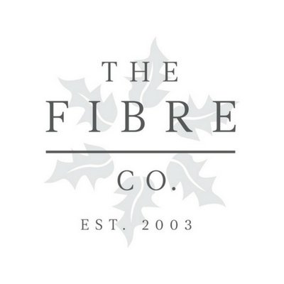 The Fibre Co