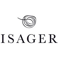 Isager Yarn