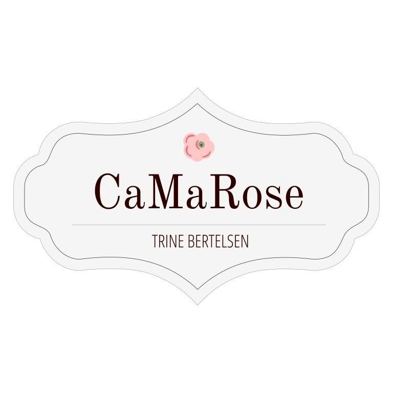 CaMaRose